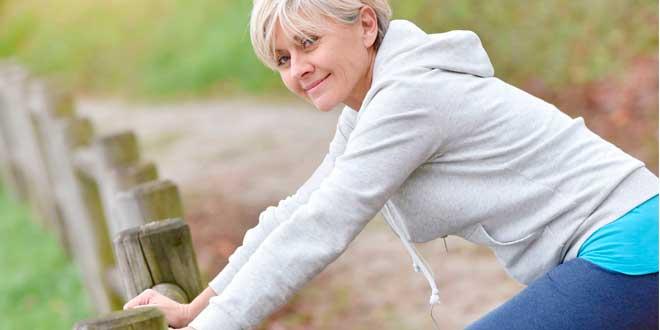 Exercices pour la Thyroïde