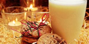 Bêta-glutanes et système immunitaire