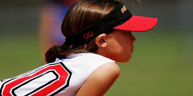 Concentration et sport