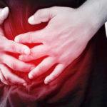 Détruire la flore intestinale