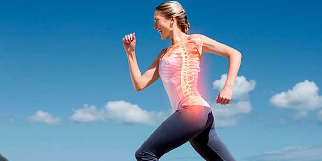 Calcium, Vitamine D et Densité Minérale Osseuse