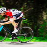 Maltodextrine et sport