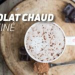 Chocolat Chaud Protéiné