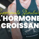 Compléments hormone de croissance