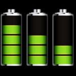 Amylopectine et énergie