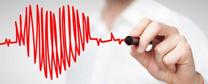 Taurine pour la santé du coeur