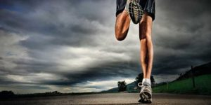 Avantages de la choline dans le sport