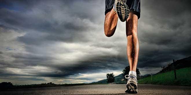 Choline – Avantages pour les sports d'endurance