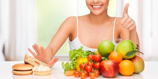 Avantages régime sans gluten
