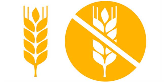 Allergie au blé