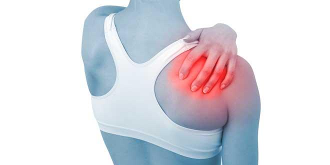 Fenugrec contre l'inflammation