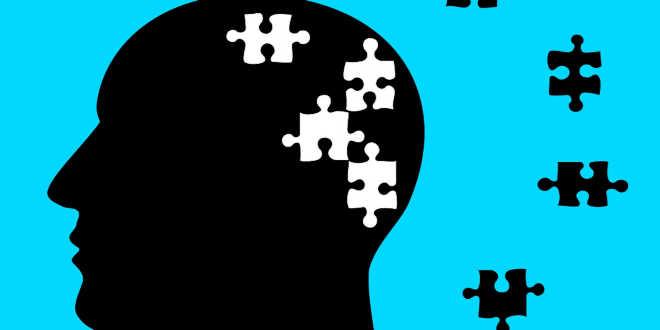 Inositol pour l'Alzheimer