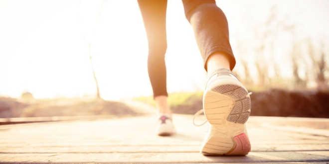 Inositol et perdre du poids