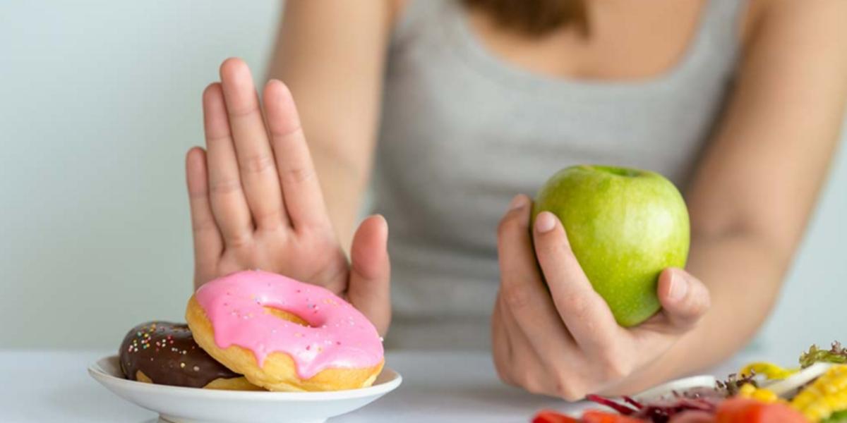Picolinate de chrome et réduction de l'appétit