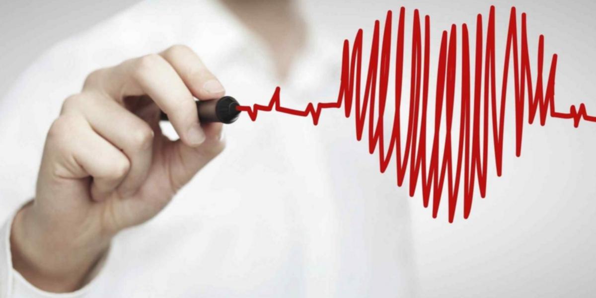 Picolinate de chrome et santé cardiovasculaire
