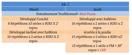 Rest-Pause-2