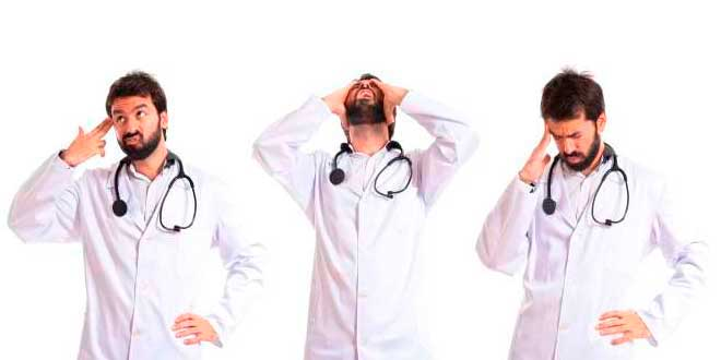 Médecins et Compléments