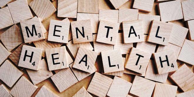 Santé mentale et Ginkgo