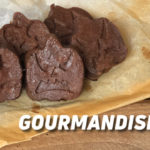 Gourmandises Fit