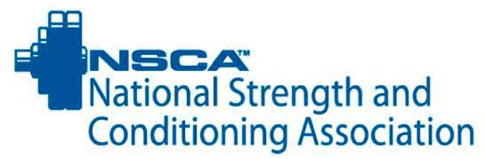 NSCA et HSN