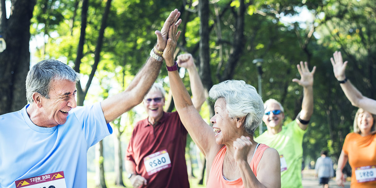 Améliorer l'ostéoporose avec le collagène