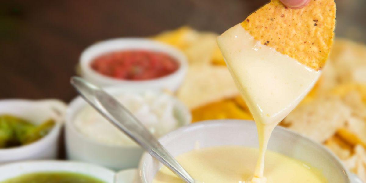 Fromage pour la perte de poids
