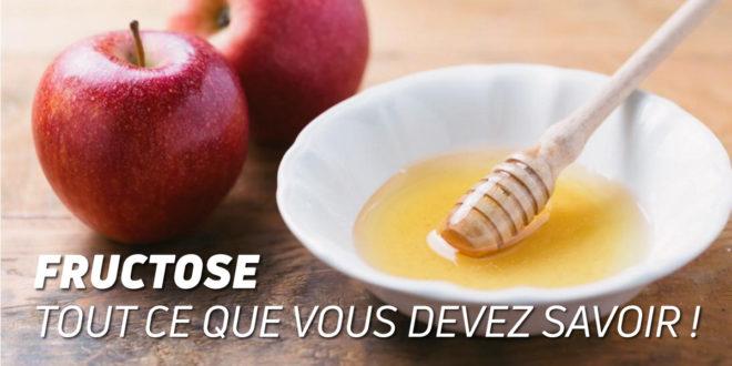 Fructose : Qu'est-ce que, À quoi sert-il, Comment le Prendre