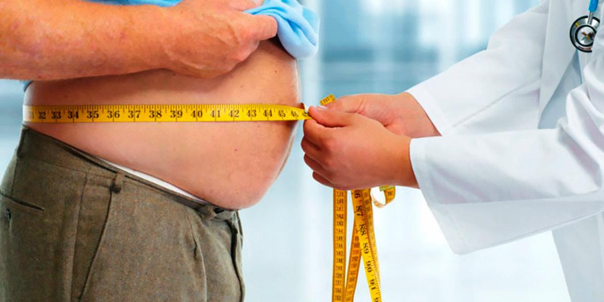 Phénotype et obésité
