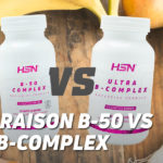 Comparative-B-50-VS-Ultra-B-Complex