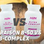Comparative-B-50-VS-Ultra-B-Complex