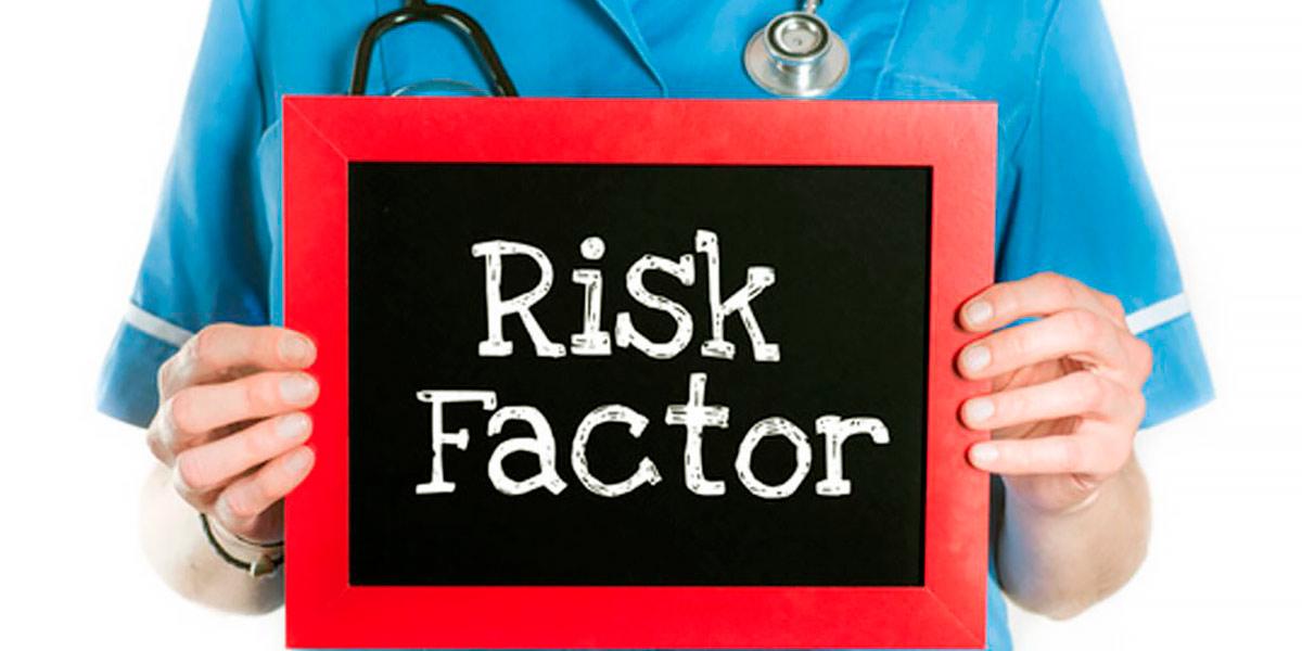 facteur de risque