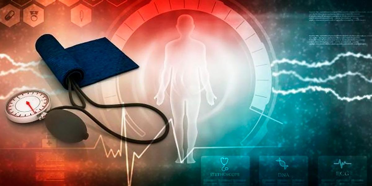 Coronavirus, diabète et hypertension