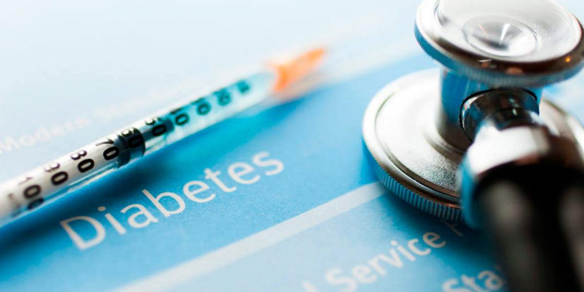 diabète et covid-19