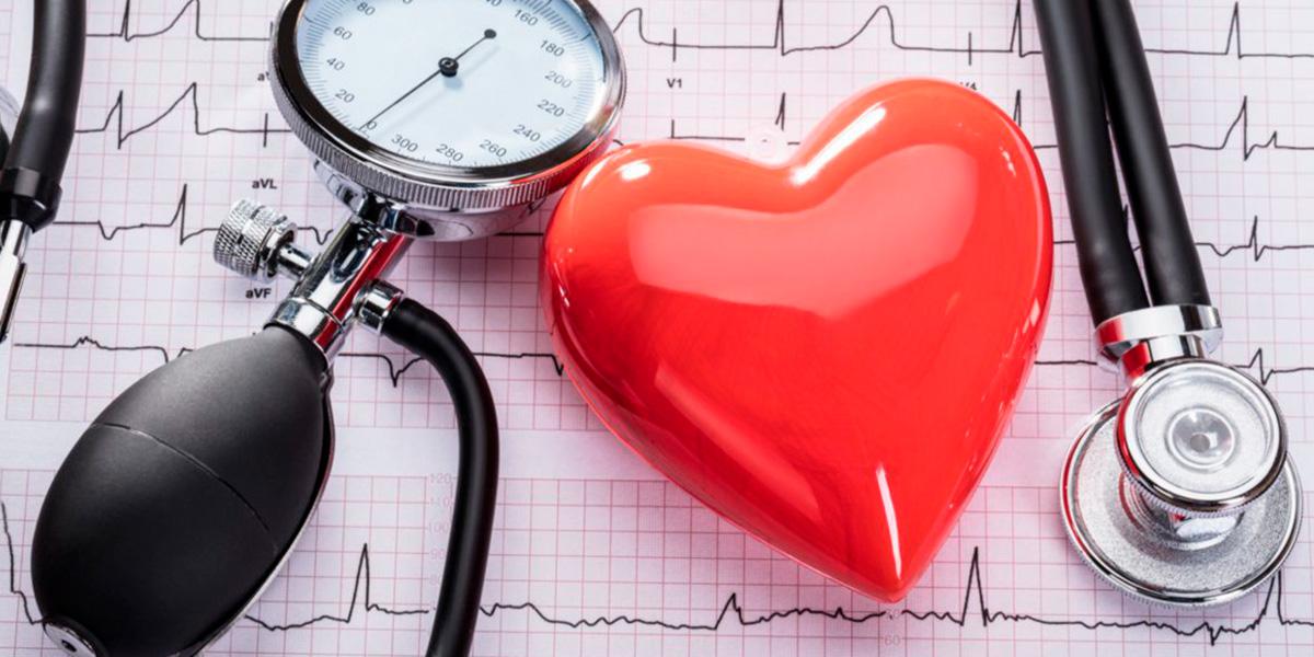 hypertension diabète et coronavirus covid-19