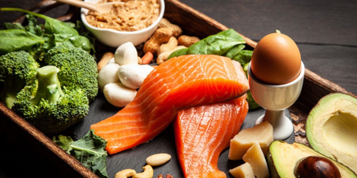 Aliments gras