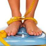 Indice masse corporelle