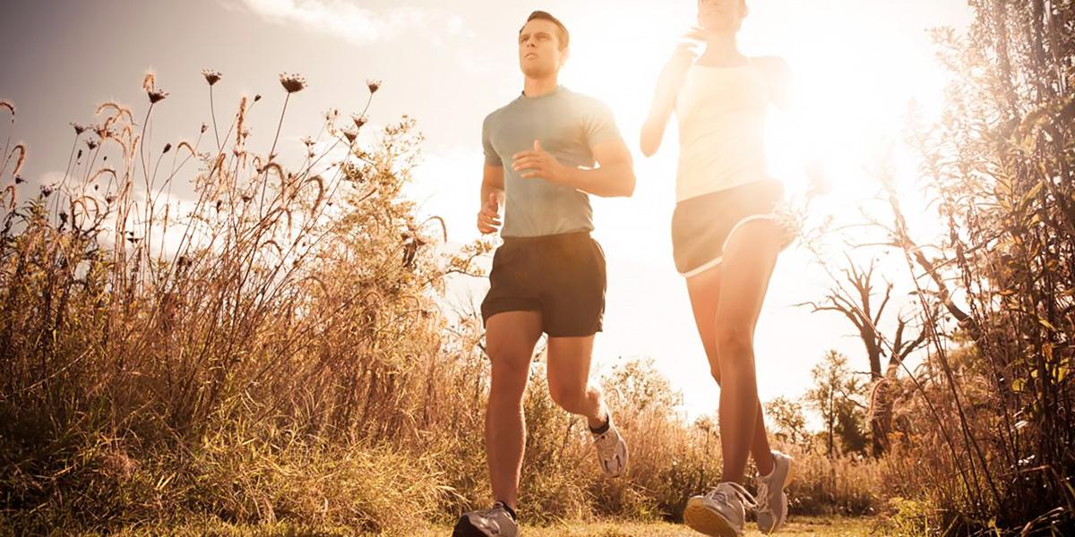 Pratiquer du sport pour combattre l'anxiété