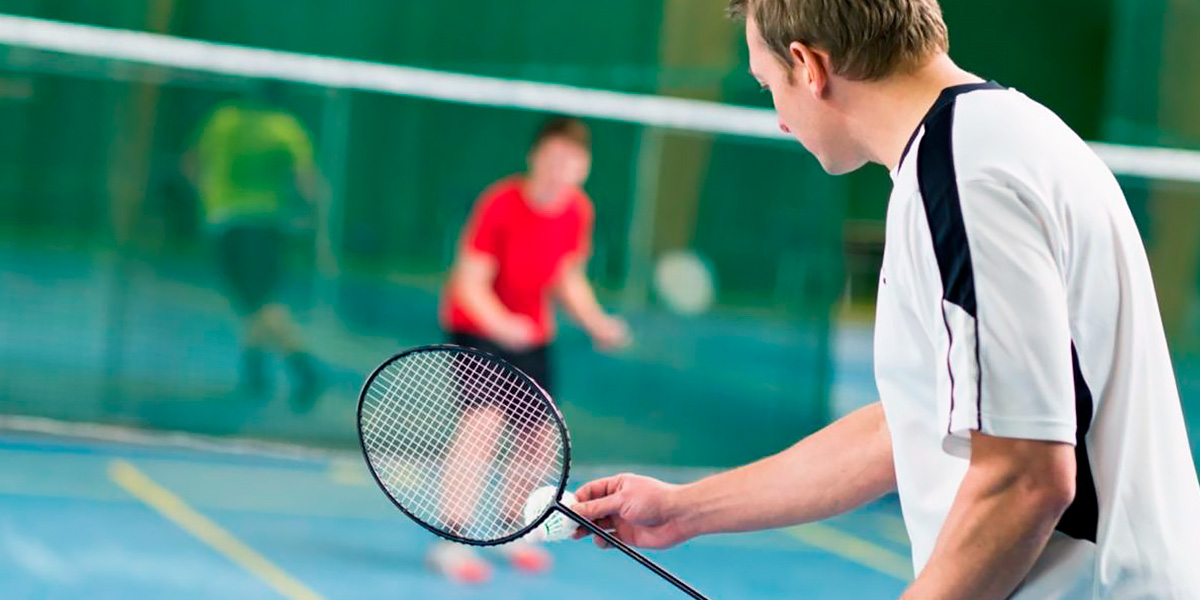 Faire du sport pour socialiser