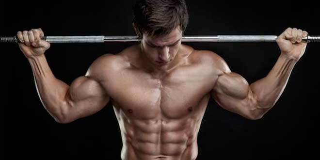 Stimulation musculaire