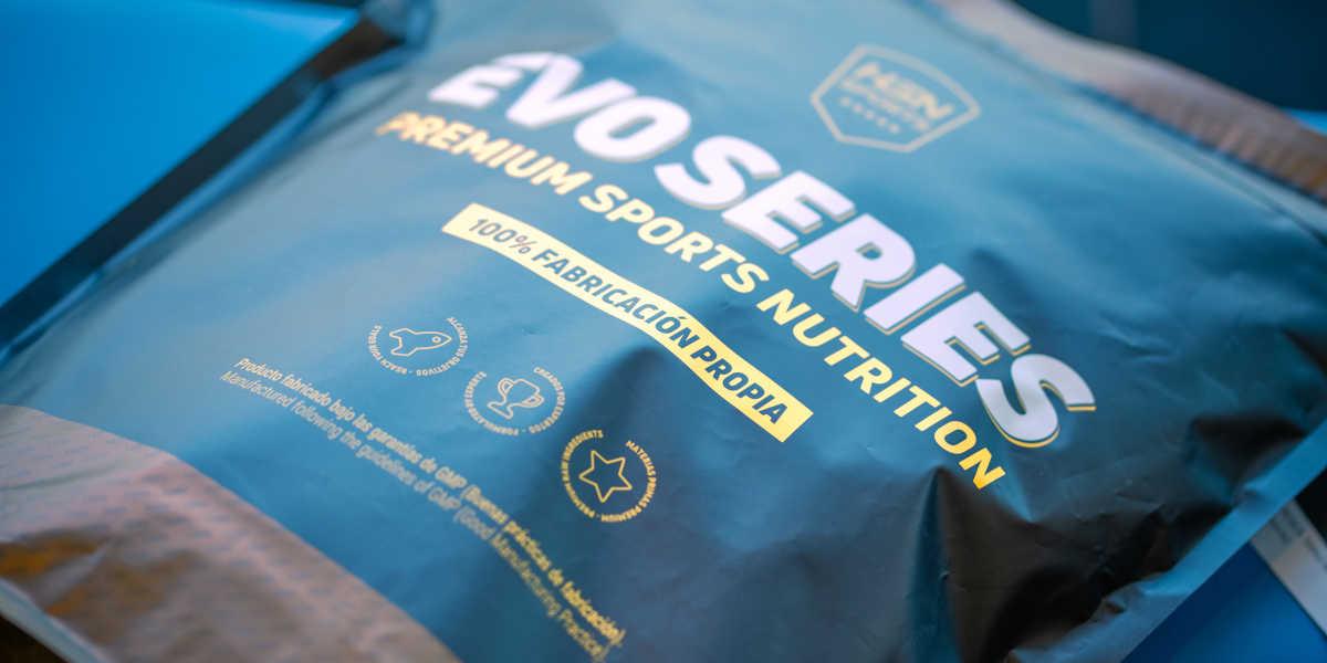 HSN fabrication propre de ses produits