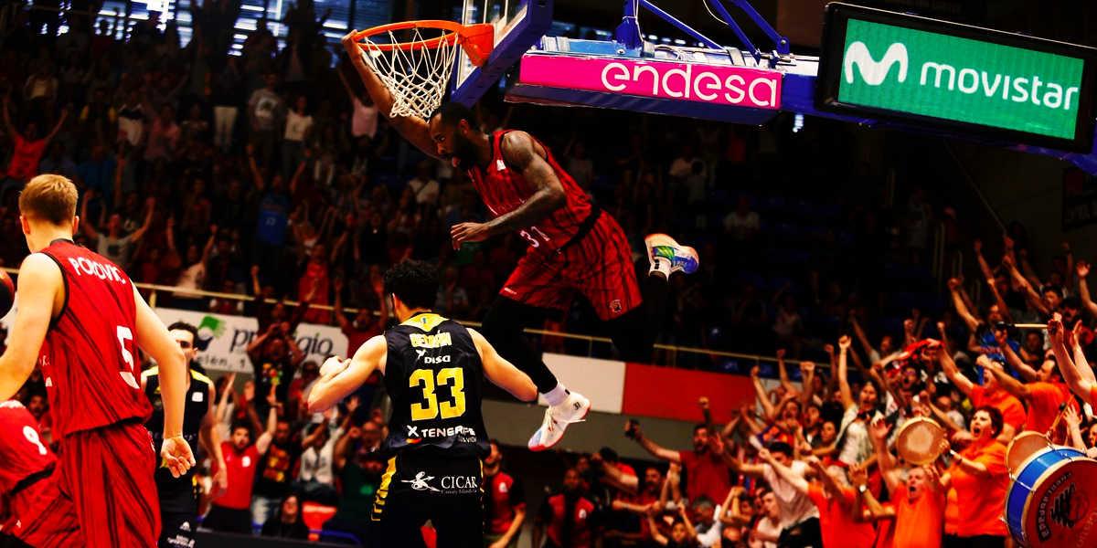 Quelle est la capacité physique d'un ailier au basketball ?