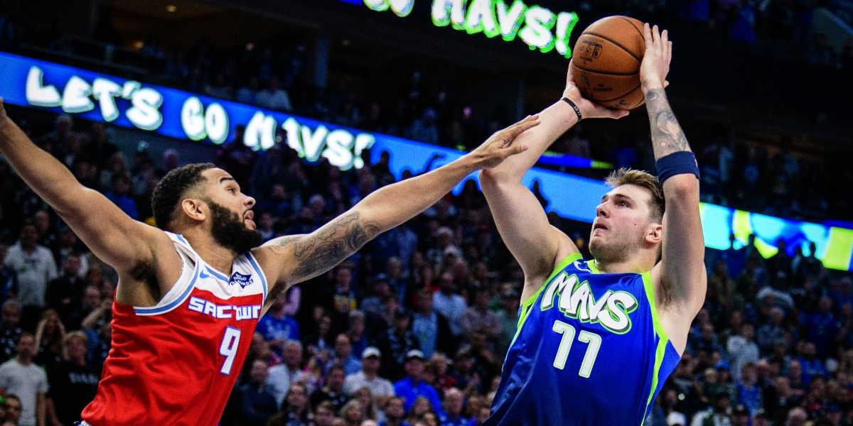 Comment doit s'entraîner l'ailier au basketball pour obtenir les meilleurs résultats ?