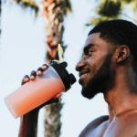 Les meilleurs shakes protéinés