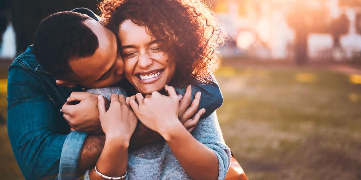 Ocytocine pour les deux sexes