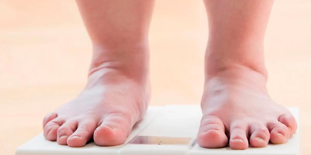 Perdre du poids pour se remettre du diabète