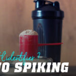 Amino Spiking: comment l'identifier ?