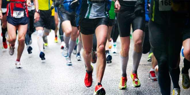 Importance des glucides en marathon