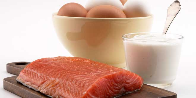 Sources de graisses