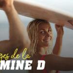 Avantages de la vitamine D