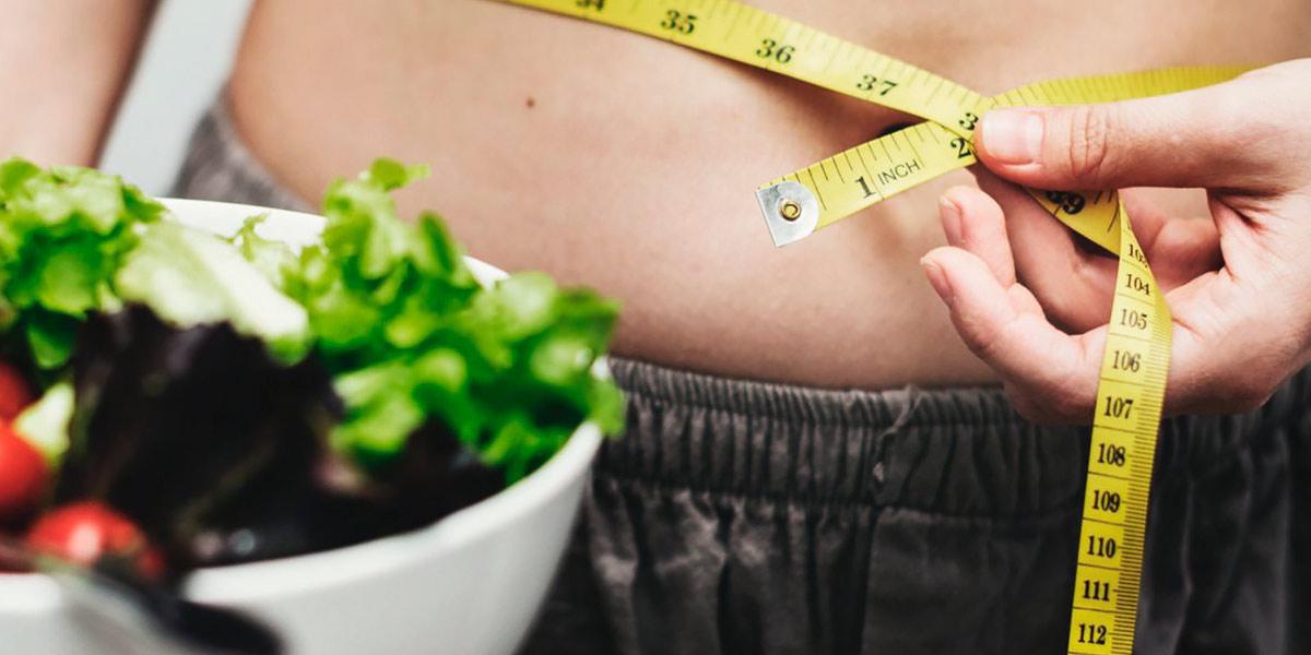 Perdre du poids avec un régime faible en glucides